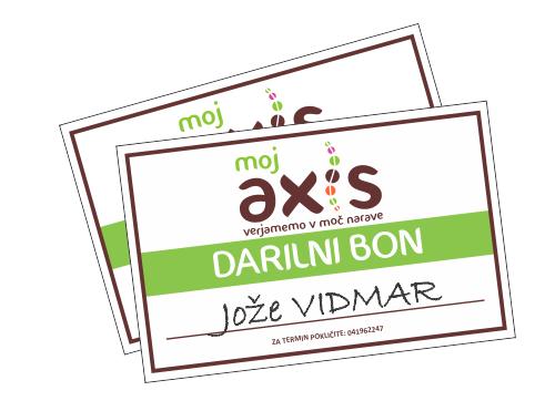 darilni-bon-mojaxis