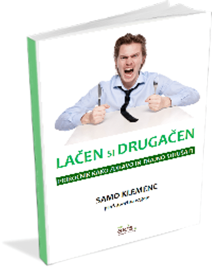 lacen-knjiga