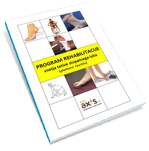 rehabilitacija-vnetij-stopalnega-loka