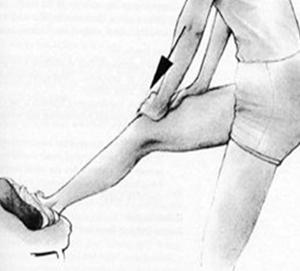 koleno-poskodbe-lvez