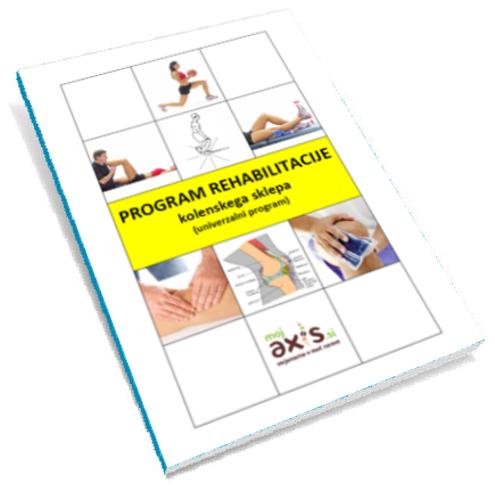 rehabilitacija-kolenskega-sklepa