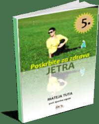 k-jetra