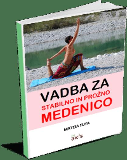 medenica-knjiga