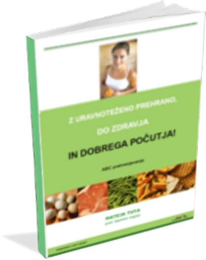 abc-prehrane-knjiga