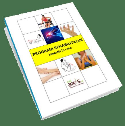 rehabilitacija-zapestja-roke